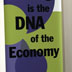 Knowledge is the DNA of the Economy